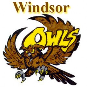 Windsor Owls